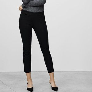 Aritzia Babaton 'Elliot' Dress Pant
